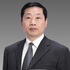 北京京韩医疗美容诊所王沛森