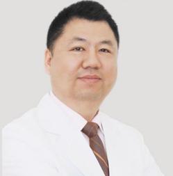 北京禾美嘉医疗美容诊所任学会