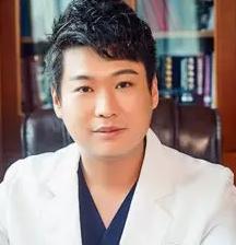 北京禾美嘉医疗美容诊所赵海成