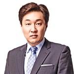 唐山苏亚美联臣整形医院金日炫