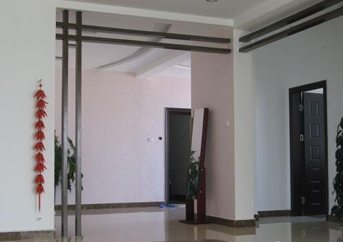 室内一角1