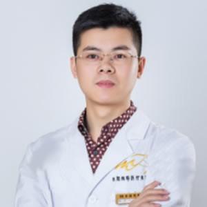 宁波米阳医疗美容门诊部罗远洪