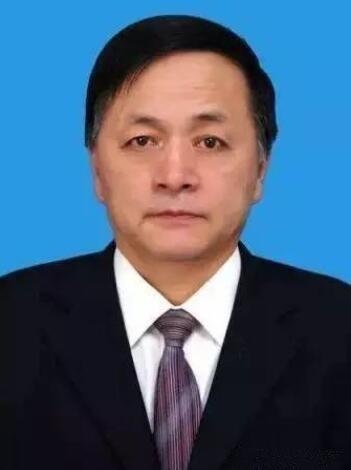 新疆医科大学第一附属医院整形科&口腔科马少林