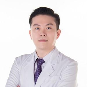 南昌红苹果美容整形医院郭佳颖