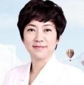郑州美艺整形医疗美容诊所刘裴华