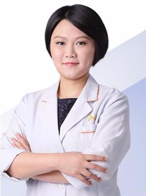 上海喜美医疗美容门诊部曲妙轩