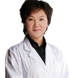 南京安安医疗美容医院刘菡
