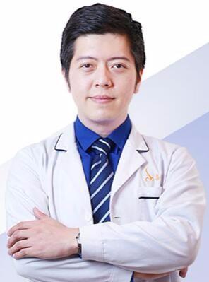 上海喜美医疗美容门诊部周达