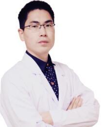 常德华山医院医学美容整形中心朱东磊