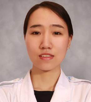 北京熙朵医疗美容门诊部刘欢
