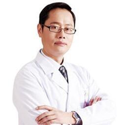 南京展超丽格医疗美容诊所周展超