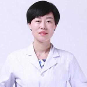 金华维多利亚整形美容医院吴彩霞