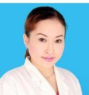 玉溪市左医生医疗美容门诊部邓玉华