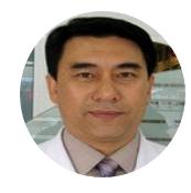 北京金圣医疗美容诊所王良
