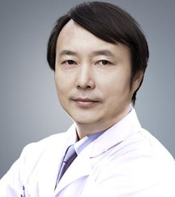 北京首玺丽格医疗美容诊所尹林