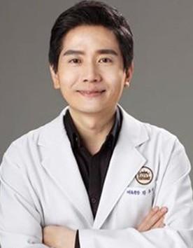 韩国ROVL劳波儿医院朴厚奭
