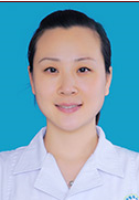 遂宁市中心医院高锦越