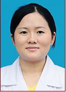 遂宁市中心医院刘元媛