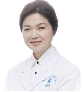 延吉赵美花保健医学美容医院金恩华