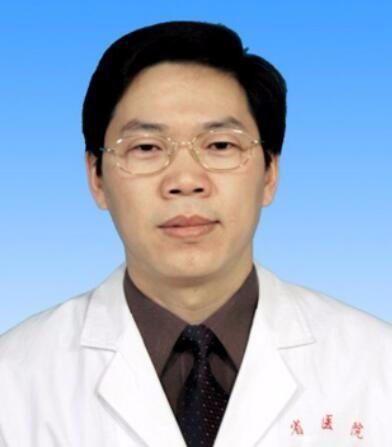 河南省人民医院整形美容中心康深松