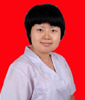 景德镇市第六人民医院(皮肤病医院)医学整形美容科李泽敏