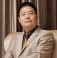 泸州美馨医学整形美容诊所杨平