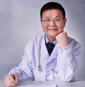湖北省人民医院整形烧伤外科雷铁池