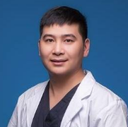 绵阳韩美医疗整形美容诊所彭太平