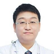 深圳江南春天医疗美容整形医院李钢