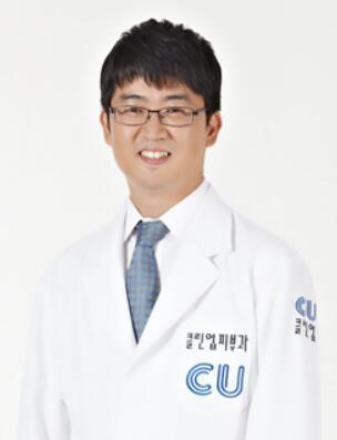 韩国CU可琳雅整形美容医院宋敏圭