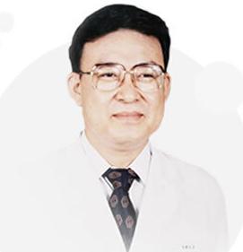 韩国世民整形外科医院白世民