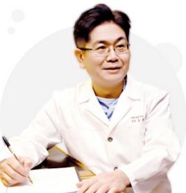 韩国世民整形外科医院洪宗郁