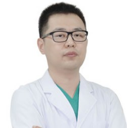 铜陵晶美医疗美容门诊部朱博
