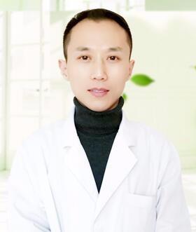 上海安平医院皮肤美容科吴剑锋