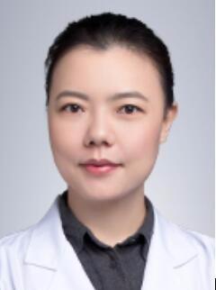 上海翡立思医疗美容门诊部滕彦