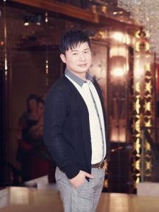 武汉亚太国际整形医疗门诊部胡振学