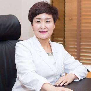 苏州薇琳医疗美容医院李冬颖