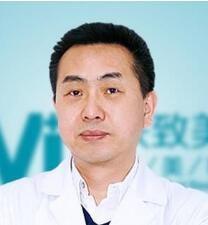 天津美联致美医学美容医院李胜文