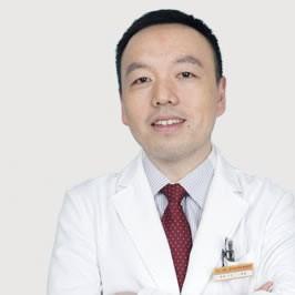 金华心艺医疗美容综合门诊部赵俊