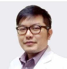 天津美联致美医学美容医院盛少廷