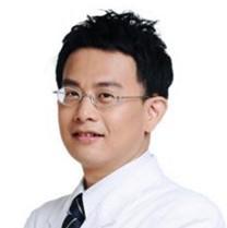 郑州蕴美医疗美容医院陈仕伟