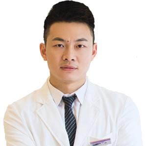 杭州艺之花医疗美容诊所段江华