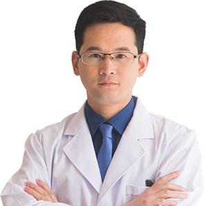 杭州艺之花医疗美容诊所杨海波