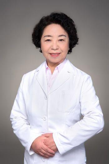 吉林梁惟苓医疗美容医院蒲卓