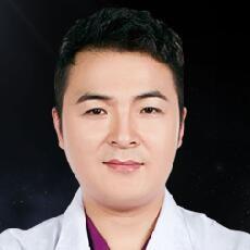 深圳美一度(美度)医疗美容整形门诊部李晓平