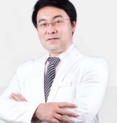 济南艺星整形医院杨季涛