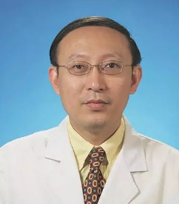 上海第九人民医院整形外科王毅敏