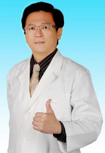 鸡西Dr.W王医生整形外科门诊部吴政谚