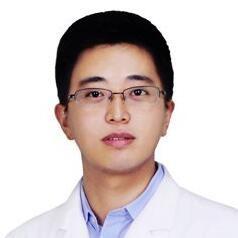 广州珈禾(原广州妍希)医疗美容整形医院景丽峰