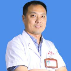 亳州康美皮肤病医院程广龙